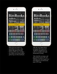 bittbooks textbook app