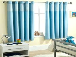 Curtains For Boys Room Curtains Boys Bedroom Awesome Curtains For By Boy Room Decorating