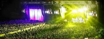 the lights festival houston 2016 houston open air awash in rain and rocking festival review glide