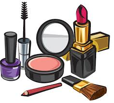 Hair And Makeup Case 117 Best Makeup Images On Pinterest Clip Art Beauty Salons And
