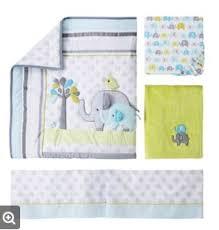 Elephant Nursery Bedding Sets 20 Best Baby Boy Nursery Ideas Blue Elephant Theme Images On