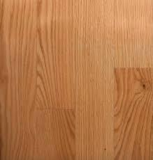 flooring top reviews of mohawk img 5603 jpg engineered wood