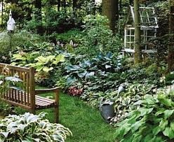 small zen garden french country garden design ideas french
