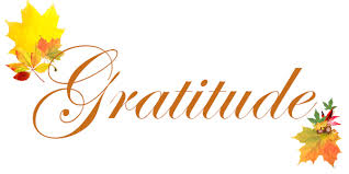 post thanksgiving gratitude institute for educational advancement