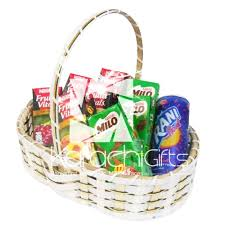 Gift Food Baskets Send Gift Hampers To Karachi Pakistan Gift Food Hampers Karachi