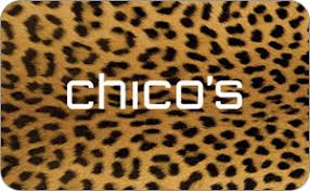 chicos gift cards buy gift cards from cashstar cashstar