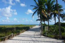 Houses To Rent In Miami Beach - 50 best vacation rentals and apartments in miami wimdu
