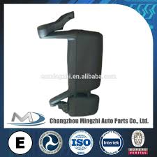 automatic volvo trucks for sale volvo truck mirror volvo truck mirror suppliers and manufacturers