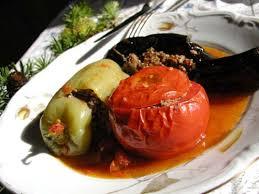 cuisine azerbaidjan azerbaijan cuisine and food