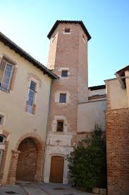 cuisine centrale albi appartement city cathare albi booking com
