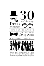 best 10 black tie invitation ideas on pinterest black tie
