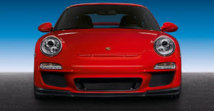 2011 red porsche 911 gt3 wallpapers