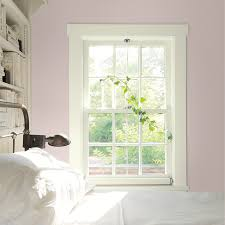 2018 color trends caliente af 290 pink walls window and bedrooms