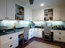 20 home office cupboard designs ideas plans design trends