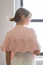 knit picks black friday sale 748 best tricot ponchos capas ruanas chales shawols