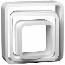 styropor deckenleisten zierprofile u0026 deckenplatten online kaufen bei obi