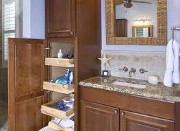 26 great bathroom storage ideas 26 best bathroom storage cabinet ideas for 2017 collins
