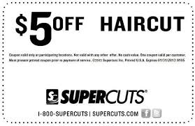 walmart hair salon coupons 2015 gallery walmart smartstyle coupons for haircuts women black