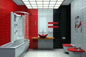 home design app hacks modern bathroom accessories decorating ideas bathrooms designs in