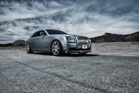 roll royce wraith on rims rolls royce body kits spoilers u0026 carbon fiber aero kits