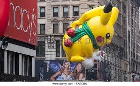 thanksgiving day parade 2014 macys thanksgiving day parade balloon stock photos macys