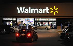 what time will walmart open on thanksgiving is walmart open today new year u0027s eve new year u0027s day and jan 2