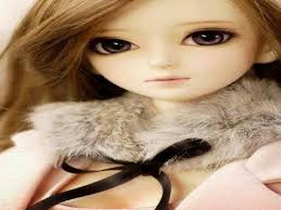 25 doll images hd ideas american