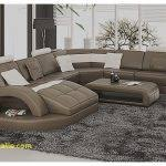 luxury sectional sofa sectional sofa oversized sectional sofa with chaise luxury