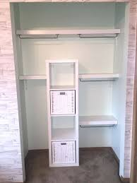 White Bookshelf Headboard by Bookcase Bookcase Walmart White Bookcase Headboard Full Ikea