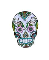 wholesale tattoo stickers t shirts patches keychains and more