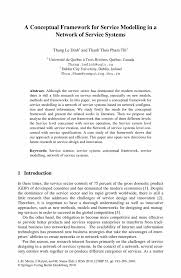 Thesis Theoretical Framework Thesis Conceptual Framework Pdf Chapter 1 Introduction And