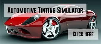 custom vinyl vehicle wraps ultimate window tinting