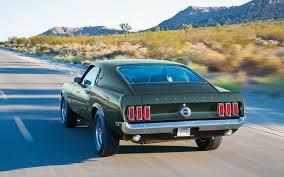 for mustang 1969 1969 ford mustang 302 1969 ford mustang 429 and 1971
