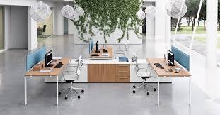 mobilier de bureau d occasion bureaux sièges accessoires ldo vente de mobilier de bureau