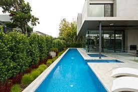 endearing 60 lap pool length decorating inspiration of 15