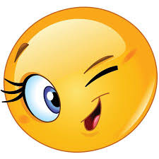 Wink Face Meme - 1600 best emojis clipart gifs memes images on pinterest smileys