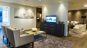 london crestron showroom u2013 finite solutions