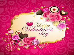 advance 14 feb happy valentines day whatsapp dp images wallpapers 2017