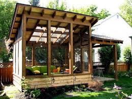 Garden Shelter Ideas 35 Small Shelter House Ideas For Backyard Garden Landscape