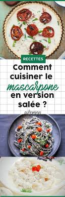 comment cuisiner la mascarpone pâtes recette pate citron mascarpone recette de pates