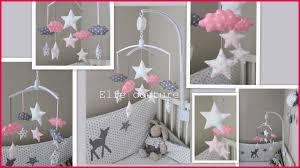 chambre bébé gris chambre et gris avec chambre et gris collection avec
