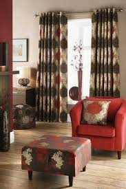 curtains for living room with brown furniture 2 seater sofa