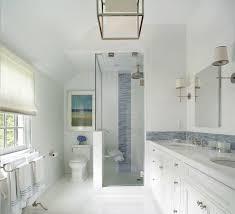 traditional small bathroom ideas bathroom traditional tile bathroom suites wooden rack bathroom
