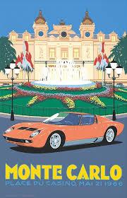 best 25 art deco car ideas on pinterest phantom cars old car