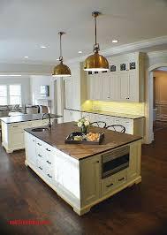 idee cuisine ikea idee deco cuisine ikea awesome meuble angle cuisine ikea pour idees