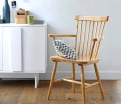 la redoute cuisine chaise la redoute lovely salle a manger la redoute 14 20 chaises