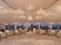 outside weddings wonderful inside outside wedding venues luxury weddings in