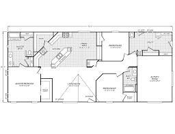 floor plans page 6 of 22 ziegler homes