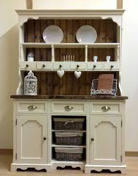 Kitchen Decorating Ideas Uk Dgmagnets Easy Shabby Chic Kitchens Uk In Home Decor Ideas With Shabby Chic