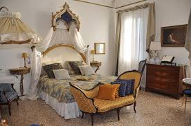 chambre venise la chambre d ella chambre d hôtes venise
